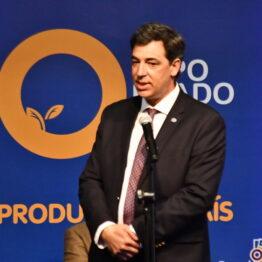 Dia 1 - Expo Prado 2021 (68)
