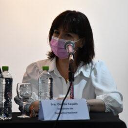 Dia 1 - Expo Prado 2021 (7)