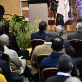 Dia 1 - Expo Prado 2021 (71)