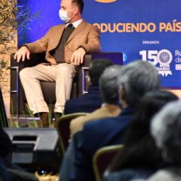 Dia 1 - Expo Prado 2021 (74)
