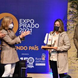 Dia 1 - Expo Prado 2021 (78)