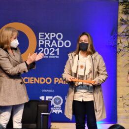 Dia 1 - Expo Prado 2021 (79)