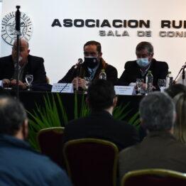 Dia 1 - Expo Prado 2021 (8)