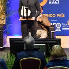 Dia 1 - Expo Prado 2021 (82)
