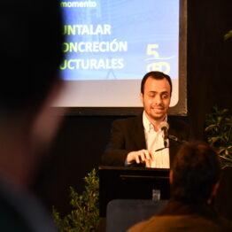 Dia 1 - Expo Prado 2021 (9)