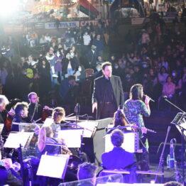 Dia 10 - Expo Prado 2021 (122)