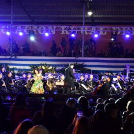 Dia 10 - Expo Prado 2021 (132)