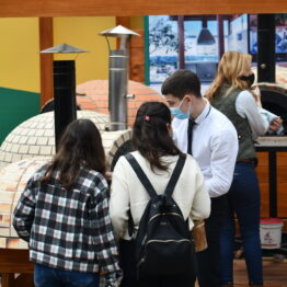 Dia 10 - Expo Prado 2021 (14)