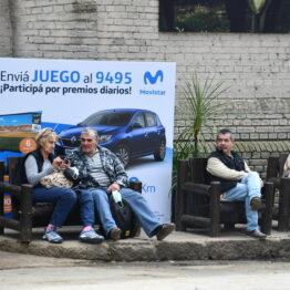 Dia 10 - Expo Prado 2021 (15)