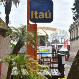 Dia 10 - Expo Prado 2021 (16)