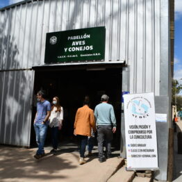 Dia 10 - Expo Prado 2021 (26)