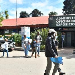 Dia 10 - Expo Prado 2021 (27)