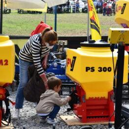 Dia 10 - Expo Prado 2021 (32)