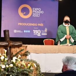 Dia 10 - Expo Prado 2021 (43)