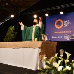 Dia 10 - Expo Prado 2021 (46)