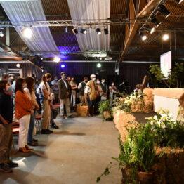 Dia 10 - Expo Prado 2021 (47)