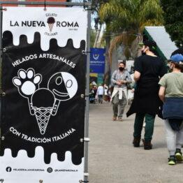 Dia 10 - Expo Prado 2021 (55)