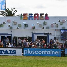 Dia 10 - Expo Prado 2021 (57)