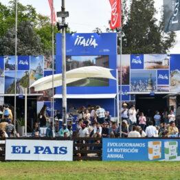 Dia 10 - Expo Prado 2021 (60)