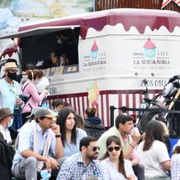 Dia 10 - Expo Prado 2021 (77)