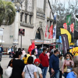 Dia 10 - Expo Prado 2021 (8)