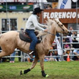 Dia 10 - Expo Prado 2021 (95)