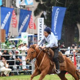 Dia 10 - Expo Prado 2021 (99)