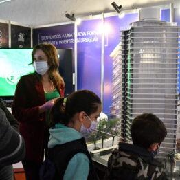 Dia 2 - Expo Prado 2021 (100)