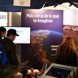 Dia 2 - Expo Prado 2021 (109)