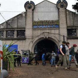 Dia 2 - Expo Prado 2021 (114)