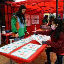 Dia 2 - Expo Prado 2021 (116)