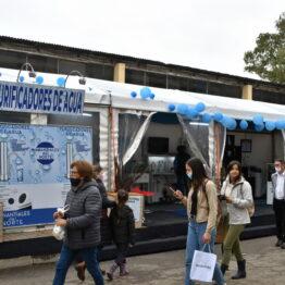 Dia 2 - Expo Prado 2021 (121)
