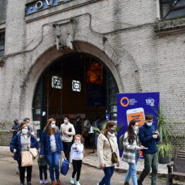 Dia 2 - Expo Prado 2021 (126)