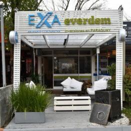 Dia 2 - Expo Prado 2021 (132)