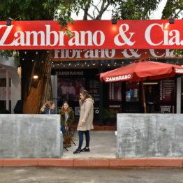 Dia 2 - Expo Prado 2021 (133)