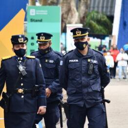 Dia 2 - Expo Prado 2021 (135)
