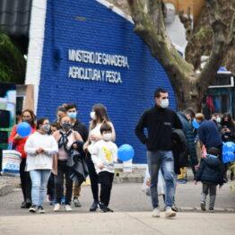 Dia 2 - Expo Prado 2021 (136)