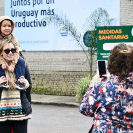 Dia 2 - Expo Prado 2021 (138)