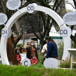 Dia 2 - Expo Prado 2021 (139)