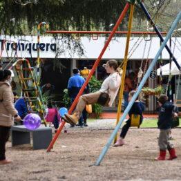 Dia 2 - Expo Prado 2021 (166)