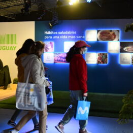 Dia 2 - Expo Prado 2021 (173)