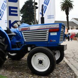 Dia 2 - Expo Prado 2021 (176)