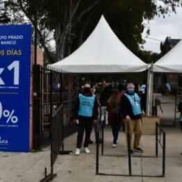 Dia 2 - Expo Prado 2021 (194)