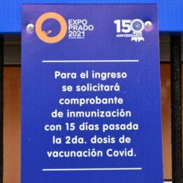Dia 2 - Expo Prado 2021 (199)