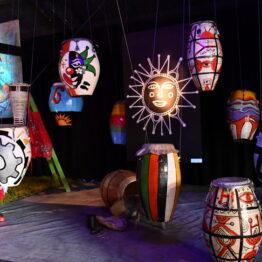 Dia 2 - Expo Prado 2021 (20)