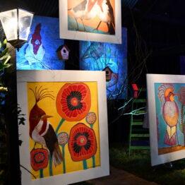 Dia 2 - Expo Prado 2021 (21)