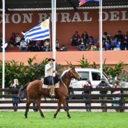 Dia 2 - Expo Prado 2021 (225)