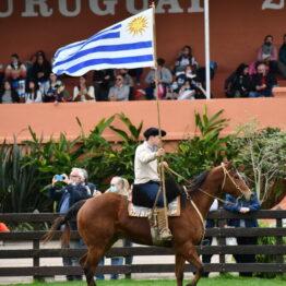 Dia 2 - Expo Prado 2021 (226)