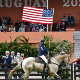Dia 2 - Expo Prado 2021 (228)