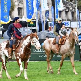 Dia 2 - Expo Prado 2021 (230)